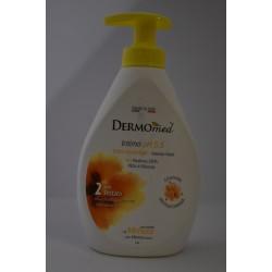 Течен сапун за ръце