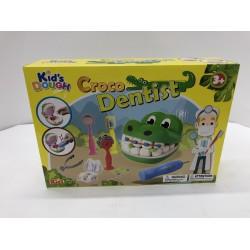 Детска играчка доктор