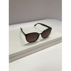 Дамски слънчеви очила