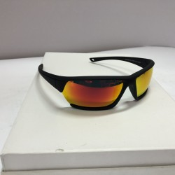 Мъжки слънчеви очила
