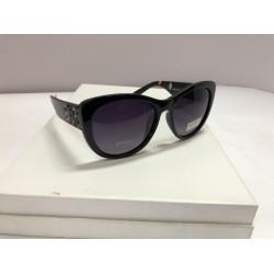 Дамски слънчеви очила с поляризация и ув защита