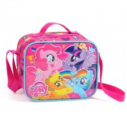 Чанта My Little Ponny - 42855