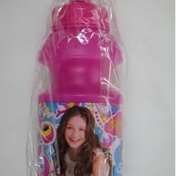 Бутилка за вода Soy Luna