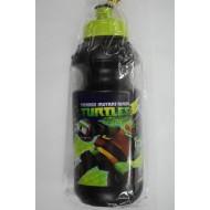 Бутилка за вода костенурките нинджа, Turtles