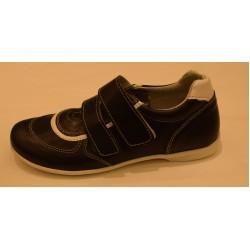 Детски обувки за момичета