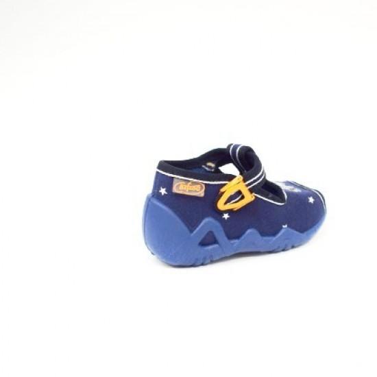 Летни обувки Befado