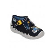 Анатомични обувки Befado