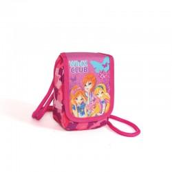 Детска чанта  WINX CLUB 62461
