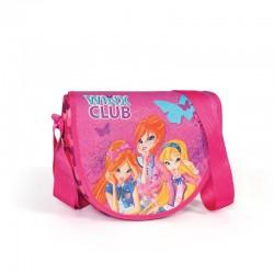 Чанта WINX  CLUBE - 62465