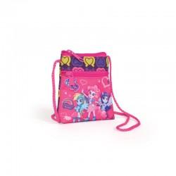 Детска чантичка PONY - 42520