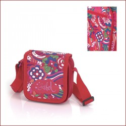 Чанта FANTASY - 213818