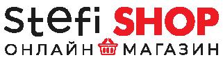 Stefishop.com